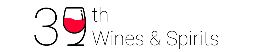 39th Wines & Spirits